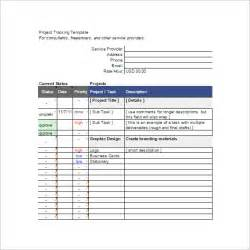 project status sheet template spreadsheet template 15 free word excel pdf