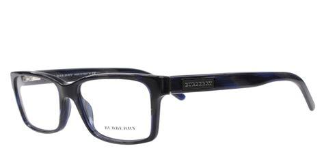 new burberry eyeglasses eyeglasses be 2108 blue 3419