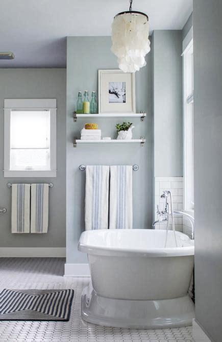 calming bathroom ideas 25 best ideas about bathroom chandelier on pinterest master bath bath tubs and