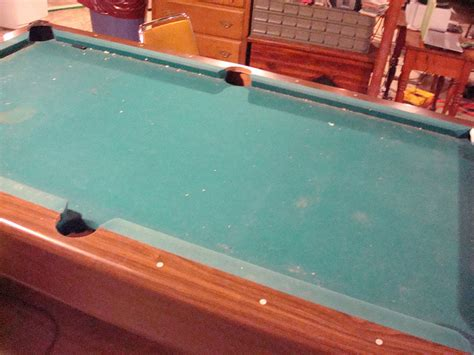 how to maintain a pool table gametablesonline comgame
