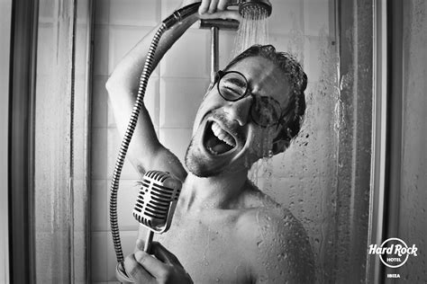 Best In The Shower by Songs To Sing In The Shower Ibiza