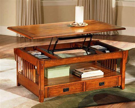 lift top coffee table ikea storage home decor ikea