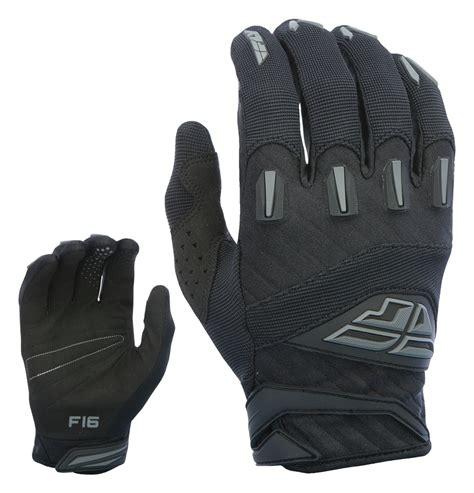 motocross glove 100 motocross gloves motocross gloves w tec binar