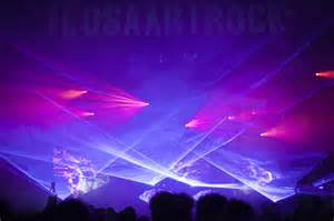 Party Strobe Light Wallpapers Fre Cool Blue And Red Background