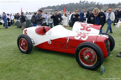miller ford 1935 miller ford indy car image
