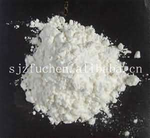 Starch For Paper - starch for paper products china starch for paper supplier