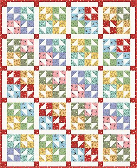 color wheel free quilt pattern quilts