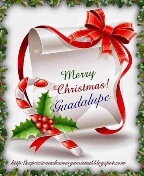 imagenes navideñas elegantes expresiones de amor y amistad tarjetas navide 209 as con nombres