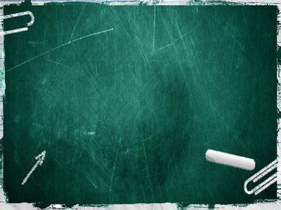 Teaching Powerpoint Template Teacher Powerpoint Background Powerpoint Backgrounds For Free Teaching Powerpoint Templates