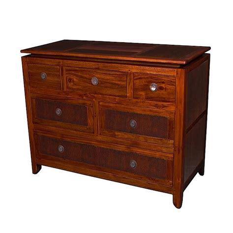 bedroom furniture uae commode 6 drawers lurik bedroom furniture uae dubai rak