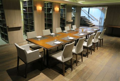 used tables and chairs for sale used restaurant chairs and tables for sale toronto used