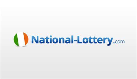 Irish Hospital Sweepstakes Tickets Value - irish lotto irish lottery results lotto ie