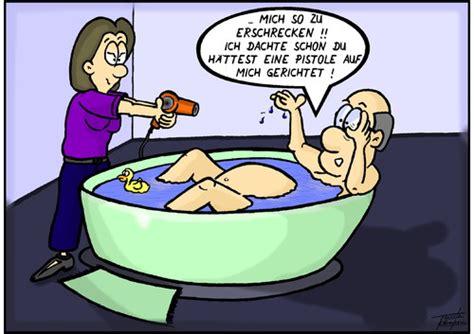 badezimmer comic bilder badezimmer comics surfinser