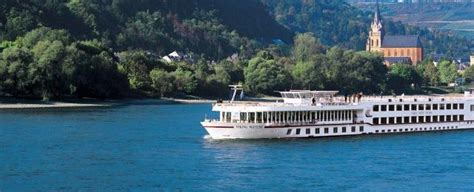 viking river boats names viking river cruises and deals on icruise