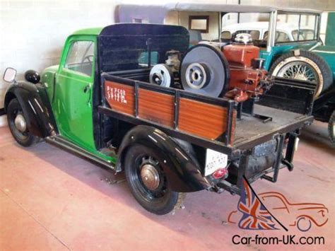 what country makes fiat cars other makes fiat 508 c up