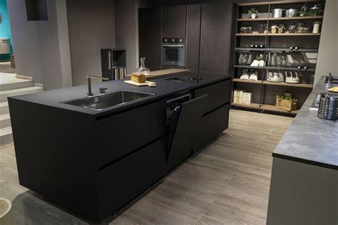 cucina arredamento moderno cucina design moderno 86 images cucina moderna