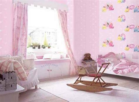 harga wallpaper anak desain kamar ibu dan bayi hontoh