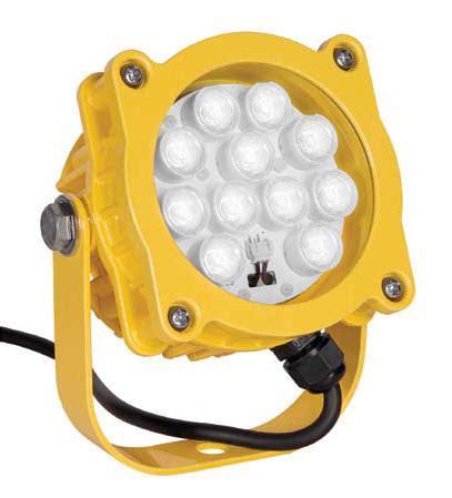 Led Light Design Breathtaking Led Dock Light Underwater Led Dock Light Bulbs