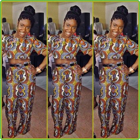 pictures of ankara styles 2014 lovely ankara styles in 2014 with photos d fashion