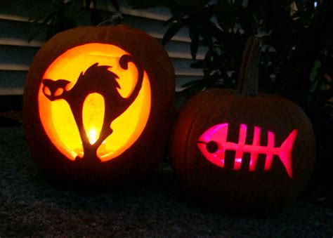 70 best cool scary halloween pumpkin carving ideas designs 2014