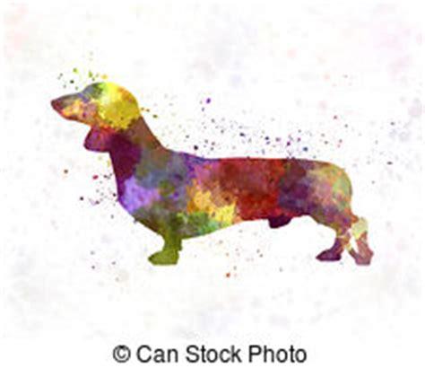 Bulldog Clip Joyko 6 145 Each dachshund images and stock photos 6 944 dachshund