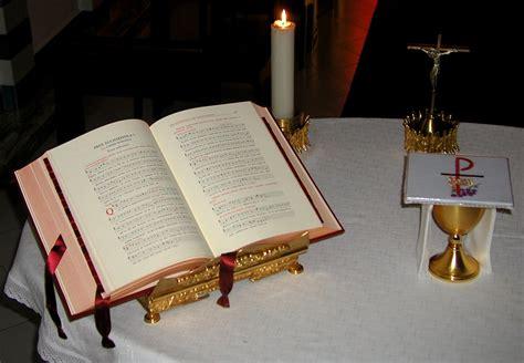 libro souvenirs dormants roman roman rite wikipedia