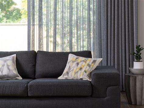 colores de cortinas c 243 mo elegir y combinar el color de las cortinas