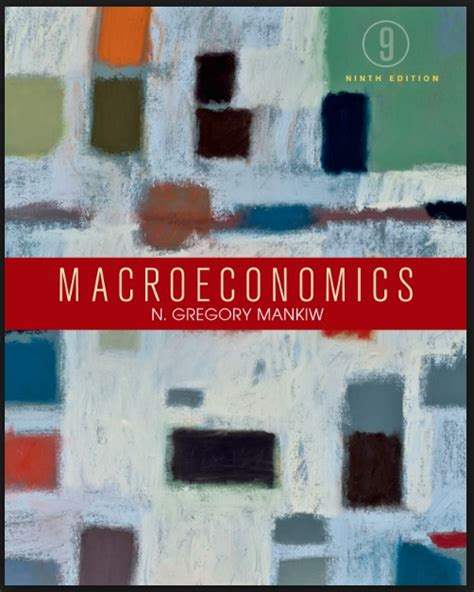 macroeconomics books top 10 books for studying macroeconomics e learning feeds