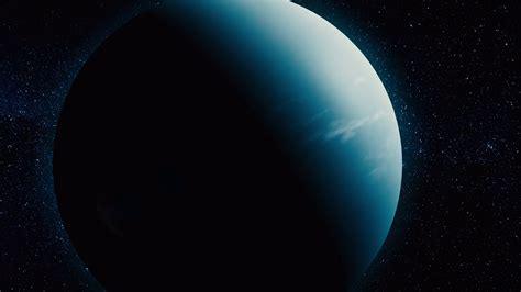 high quality solar system model uranus planets of the solar system in high quality