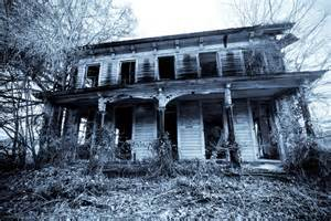 Haunted Places In The 15 Scariest Haunted Houses In The Us New York Post