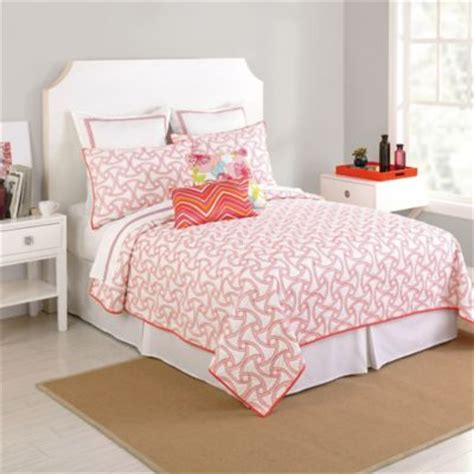 coral colored coverlet site maintenance bed bath and beyond