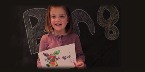 child lovers websites the bing story bing bunny