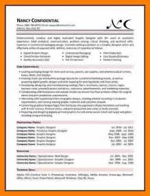 Skills Based Resume Templates by 10 Skill Based Resume Exle Janitor Resume