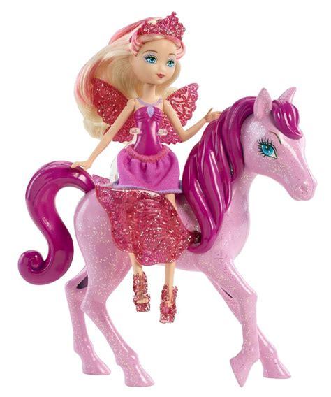 fairytale princess doll princess dolls hairstyle 2013