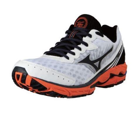 mizuno s wave rider 16 running shoe mizuno wave rider 16 men s running shoes 187 fashionshoeseaker