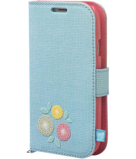 Merk Hp Samsung S3 digitalsonline samsung galaxy s3 i9300 lief folio book