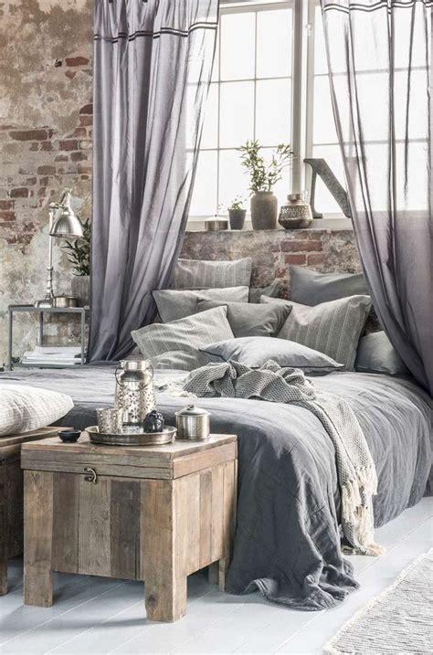 pinterest industrial bedroom grey bedroom industrial but feminine coastal rustic