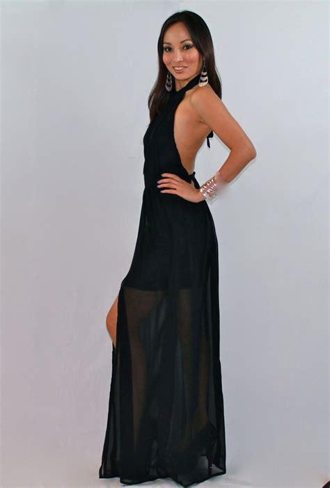 Backless Maxi Dress backless maxi dress cocktail dresses 2016