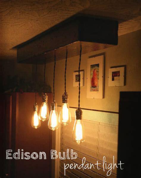 build your own fluorescent light fixture diy ceiling light fixtures energywarden