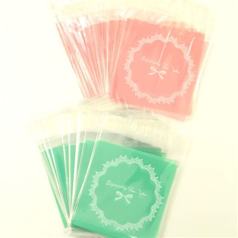colored saran wrap colored saran wrap images search