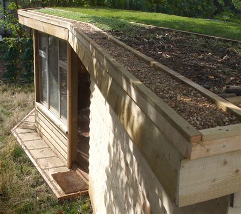 how to keep a from shedding the shed builder bespoke sheds outhouses garden rooms studios in