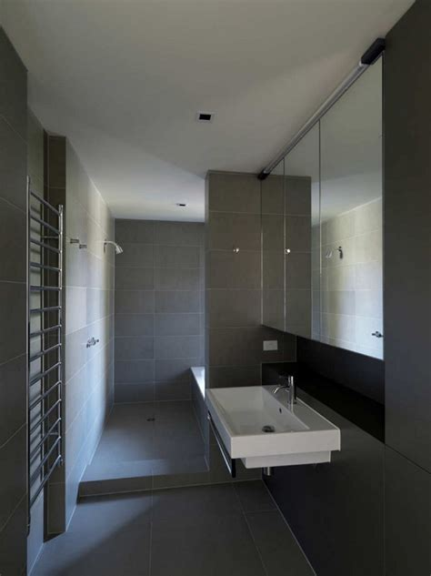 very modern bathrooms bagno piccolo moderno 10 idee salvaspazio di design