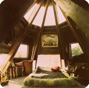 Treehouse Bedroom Tree House Bedroom Tropical Tree Housing Pinterest
