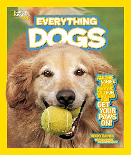 books about dogs 10 best books for owners with 3 is a must