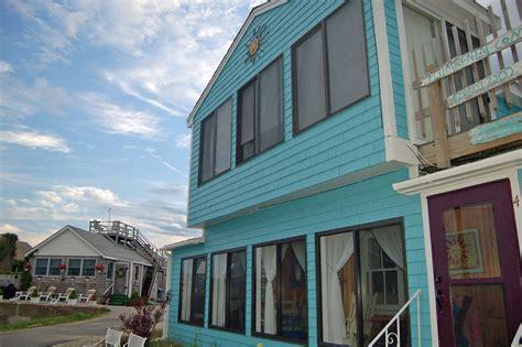 cottage rentals uk new vacation rentals