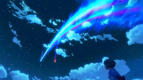 full hd video gerua download kimi no na wa wallpaper full hd free download