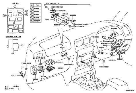 wiring diagram toyota hilux ln167