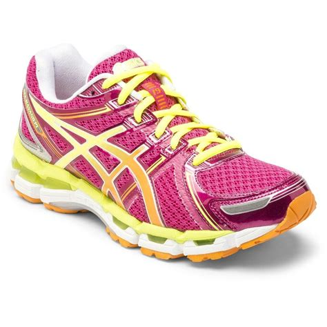 kayano womens running shoes 12 asics gel kayano 19 womens running shoes pink