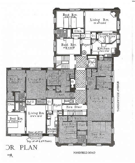 u build it floor plans u build it floor plans inspirational farmhouse build