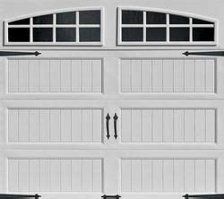 1000 Images About Garage On Pinterest Traditional Ideal Garage Doors Menards